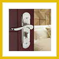 Elite Locksmith Services South Pasadena, CA 626-264-9915